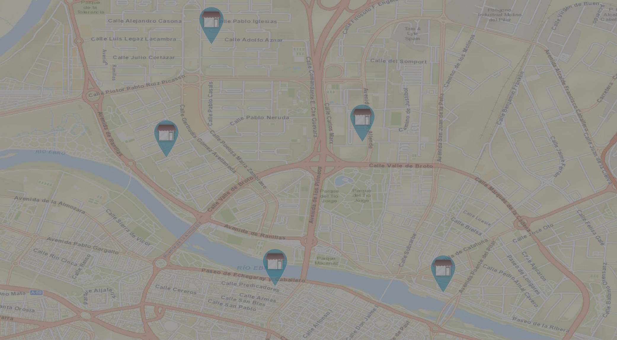 mapa-go-to-market