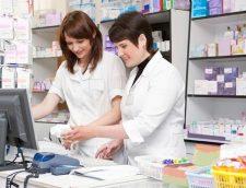 fondo-blog-farmacia