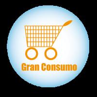icono-gran-consumo