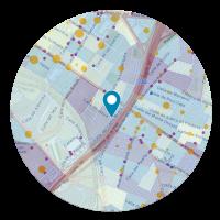 mapa-circular-shoppertec