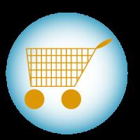 icono-carrito-compra