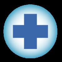 shoppertec-estudios-farmacias