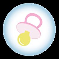 icono-estudios-infantiles-shoppertec