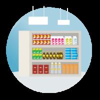 shoppertec-icono-stanteria-productos