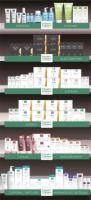 estanteria-farmacia