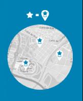 icono-simbolo-localizacion-farmacias