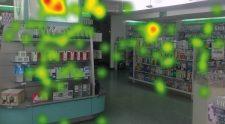 mapa-calor-farmacia