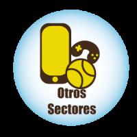 otros-sectores-shoppertec