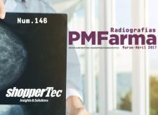 radiografia-pmfarma