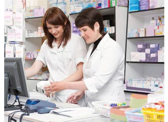 cambio_perspectivas_economicas-farmacias