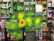 eye-tracking-entrada-farmacia