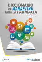 ebook-diccionario-marketing