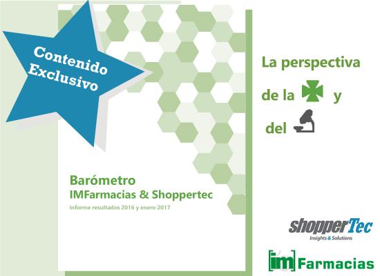 informe-barometro-2016-enero-2017