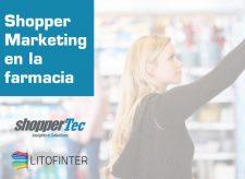 curso-web-shoppert-marjeting-farmacias