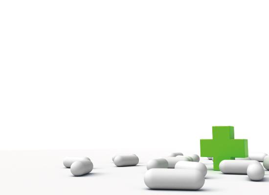fondo-capsulas-farmacia