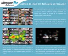 analisis-lineal-tecnologia-eye-tracking