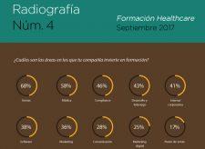 formacion-healthcare-2017