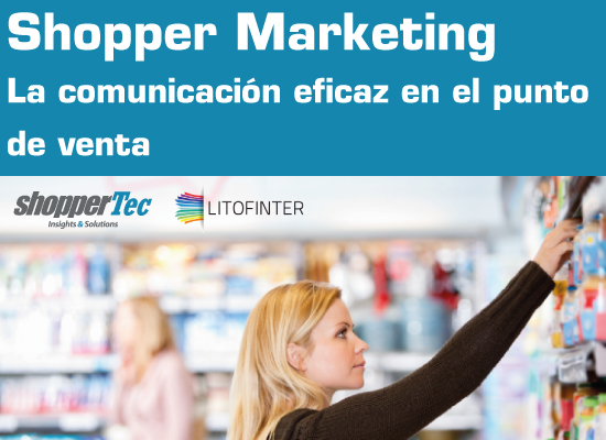 shopper-marketing