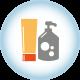 farmashopper-higiene