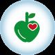 farmashopper-nutricion