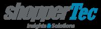 shoppertec-logotipo-grande