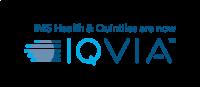 logotipo-iqvia